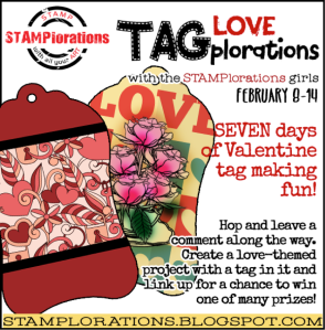 lovetagplorations